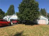 24617 64th Ave - Photo 3
