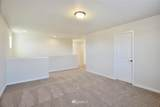 542 Carrie Drive - Photo 11