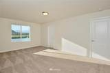 542 Carrie Drive - Photo 8
