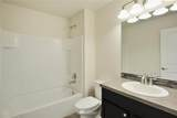542 Carrie Drive - Photo 9