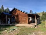 1214 Pine Creek Road - Photo 2