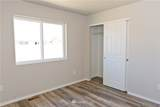 840 Mt. Adams Street - Photo 21