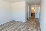 840 Mt. Adams Street - Photo 24