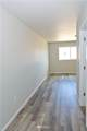 840 Mt. Adams Street - Photo 27