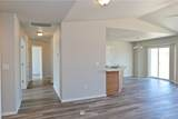 840 Mt. Adams Street - Photo 38
