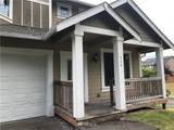 704 7th Avenue - Photo 2
