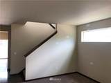 704 7th Avenue - Photo 3