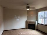 704 7th Avenue - Photo 4