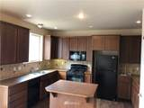 704 7th Avenue - Photo 5