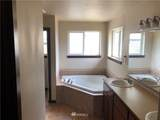 704 7th Avenue - Photo 6