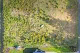 20 Snider Peak Lane - Photo 22