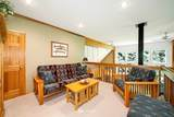 20 Cascade Place - Photo 51