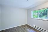18505 Newport Way - Photo 2
