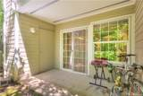 18505 Newport Way - Photo 12