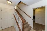 2333 48th Avenue - Photo 4