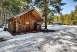 182 Silver Ridge Ranch Road - Photo 40