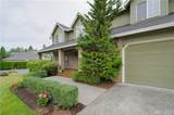 13803 48th Ave - Photo 3