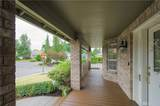 13803 48th Ave - Photo 4