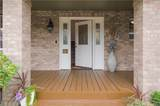13803 48th Ave - Photo 5