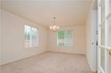 13803 48th Ave - Photo 7