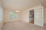 13803 48th Ave - Photo 10