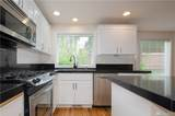 13803 48th Ave - Photo 11