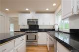 13803 48th Ave - Photo 12