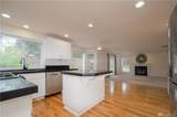 13803 48th Ave - Photo 13