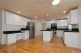13803 48th Ave - Photo 14