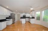 13803 48th Ave - Photo 15