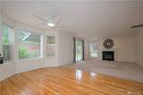 13803 48th Ave - Photo 16