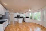 13803 48th Ave - Photo 17