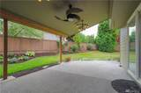 13803 48th Ave - Photo 19
