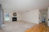 13803 48th Ave - Photo 20
