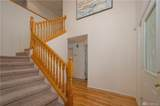 13803 48th Ave - Photo 23