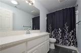 13803 48th Ave - Photo 25