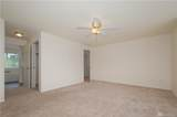 13803 48th Ave - Photo 27