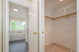 13803 48th Ave - Photo 28