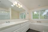 13803 48th Ave - Photo 30