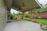 13803 48th Ave - Photo 32