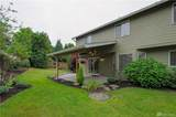 13803 48th Ave - Photo 33