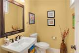 11830 89th Ave - Photo 11