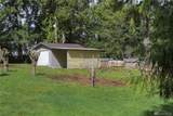23090 Clear Creek Rd - Photo 5