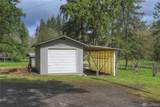 23090 Clear Creek Rd - Photo 6