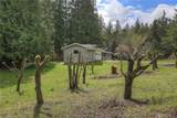 23090 Clear Creek Rd - Photo 9