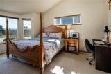16016 Forty Five Road - Photo 12