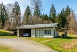 16016 Forty Five Road - Photo 5