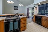 16016 Forty Five Road - Photo 10