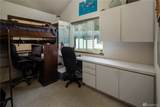 16016 Forty Five Road - Photo 15