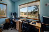 16016 Forty Five Road - Photo 16